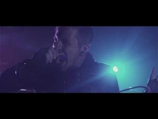 Exotype - Wide Awake (feat. Chad Ruhlig)