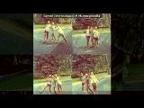 555 под музыку Ariana Grande feat. Zedd - Break Free. Picrolla