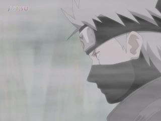 Наруто 2 сезон 15 серия (Ураганные хроники, озвучка от Ancord)
