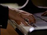 Baantjer. S05E08. De Cock en de pianomoord.