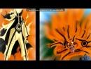 «Наруто» под музыку [Из аниме Наруто [vkhp.net] - Итачи против Саске, битва] песня крутая. Picrolla