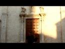 «италия » под музыку Тото Кутуньо - о любви к музыке. Picrolla