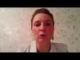 14-12-04  Анна Мустафина. Домашние роды