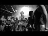Clip Don Omar Hasta Abajo AVI Audio Video Interleaved Segment100 02 08 00 05 56 YOUTUBE H 264 HD Video