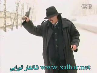 Kamazis