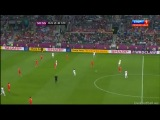 vidmo_org_Vybiraem_samye_krasivye_goly_EVRO_2012__15721.0