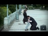do_tancevat_pod_skrileks_D_Uchites_devchenki_vodka_pivo_vino_sigarety_tabak_martini_konyak_viski_narkotiki_porno_s__754871.0