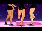Шоу Луни Тюнз (The Looney Tunes Show) - 1 Сезон 26 Серия
