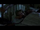 Фарго (1995) смотреть фильм онлайн