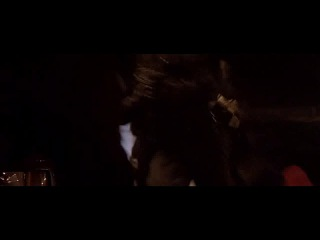 Ejderin Öpucugu 2001 Turkce Dublaj 720p HD izle