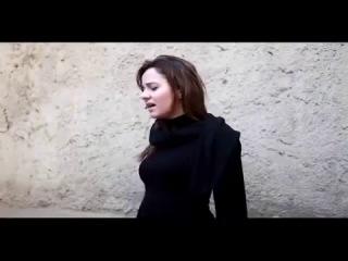 Nadia Mikayil- Cenab leytinant