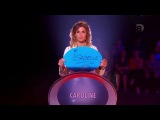 Le Maillon Faible 18-09-2014 (Replay) Sp