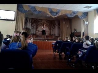 школа №75 22 сентября день партизанской славы Украины песня: