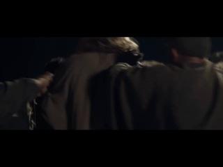 Иуда (2013) трейлер