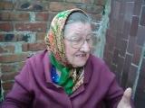 #Бабкаотжигает #частушку про 3-х девиц, #Бабка жжёт,очень смешной стих,я так орал,супер,смех,крик,смех до слез,бабка красава.