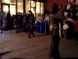 ИНГУШ МУРАД - танцует от души