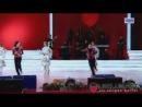 Anvar Sanaev Konsert 2014