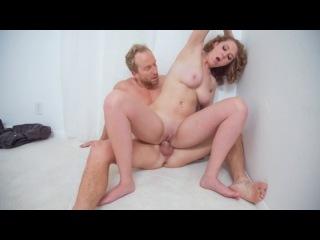 Porn.fidelitys.whiteroom.4.