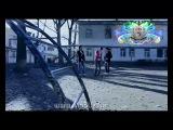 x091_Ummon_guruhi_-_Aldangan_Qiz_(Munchog'im_filmiga_soundtrack)