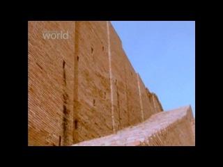 Пирамиды, Мумии и Гробницы: Пирамиды есть везде - HD (2008)