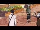 [ Fairy Tail ] Хвост Феи - 155 серия [Ancord]