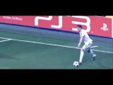 vidmo_org_Cristiano_Ronaldo_finty_i_goly__220936.0