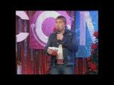 12. Александр Незлобин - что его убивает в Новый год (Comedy club)