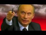 Борис Севастьянов - Песня с запрещенными словами в России от братского Украинского народа