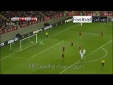 Portugal vs Albanian