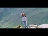 (Бадшах / Лицемер / Baadshah) - Фильм (професс. перевод) 2013
