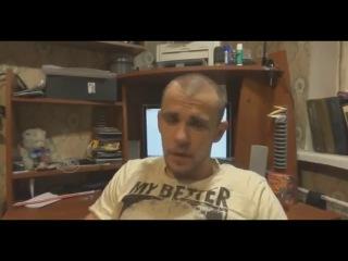 Вся правда о Контакте,Видео которое нельзя смотреть до конца,досмотрел ставь лайк (часть 2)
