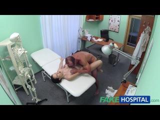 Czech FakeHospital E82