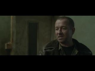 The Seasoning House « Film Complet en Streaming VF