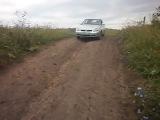 Лада Приора тянет грузовик КРАЗ - Юмор, смех, приколы, ржака, смешное, прикол, ржачное, прикольное, камеди, улыбка, видео, шок