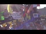 Нижнем Новгороде прошел митинг в поддержку Езидов Шангала