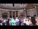 VIII Международный фестиваль-конкурс «VIVA, L'ITALIA!»