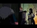 Naruto Shippuuden - 370 Серия