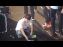 [140920] SS6 in Seoul Day2-Talk_Part_Donghae_focus