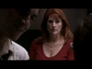 Вирус создан в США (Вырезано из фильма Мёртвый эфир 2009)