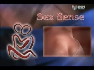 О сексе - Удовольствие и боль. Мазохизм, садомазохизм, БДСМ.(Док.фильм Discovery)