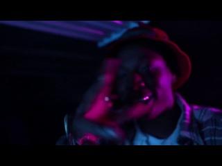 Joey Bada$$ - Big Dusty