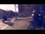 Method Man & Redman - Rite