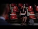 В поле зрения  Person of Interest 4 сезон 1 серия промо фрагмент