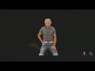 Видео песня протанкиста вдв вмф 6 фотография