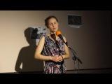 Светлана Сивцова- Ах Астахова