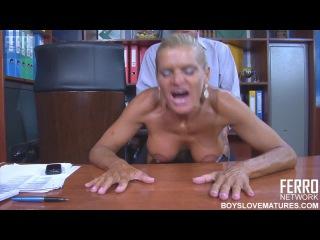 Видео русское порно creampies