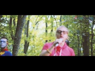 Димосс Саранча feat. Dacti - Фонограмма (HD)