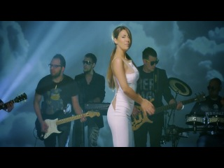 Ana Nikolic - Lose ti je bilo (2013)