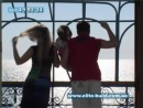 13.08.2007г. Ролик 30 сек. на ТВ о комплексе Наш Парус