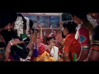 Hum Aapke Hein Kaun / Кто я для тебя? - Didi Tera Devar Deewana